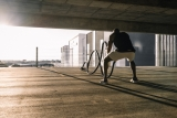 AMRAP: scopriamo benefici e workout!