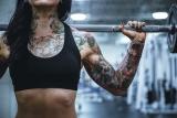 EMOM:scopriamo benefici e workout!