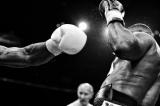 Mike Tyson vs. Buster Douglas: il volo di Icaro