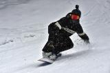 Sport invernali: godersi la stagionalità nello sport!
